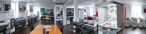 Copyright Kopiersysteme GmbH Systemausstellung