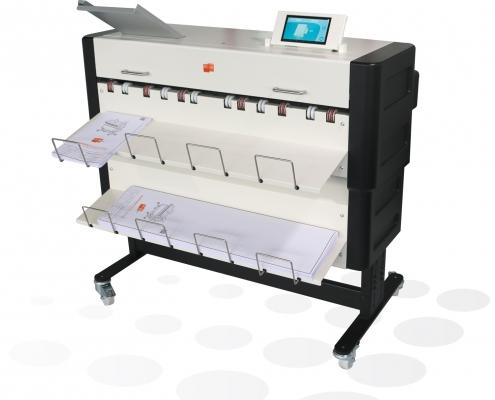 Estefold 3001