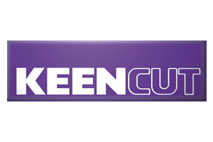 Keencut-Logo