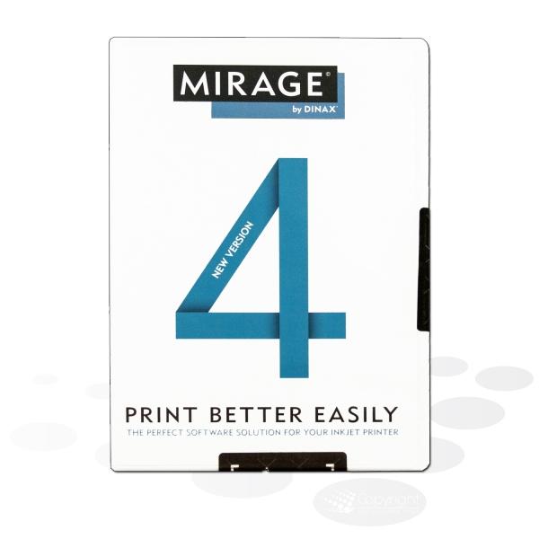 Software Mirage