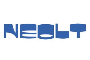 Neolt-Logo