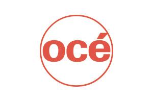 OCE-Logo