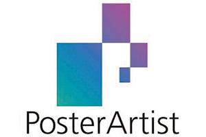 PosterArtist-Logo