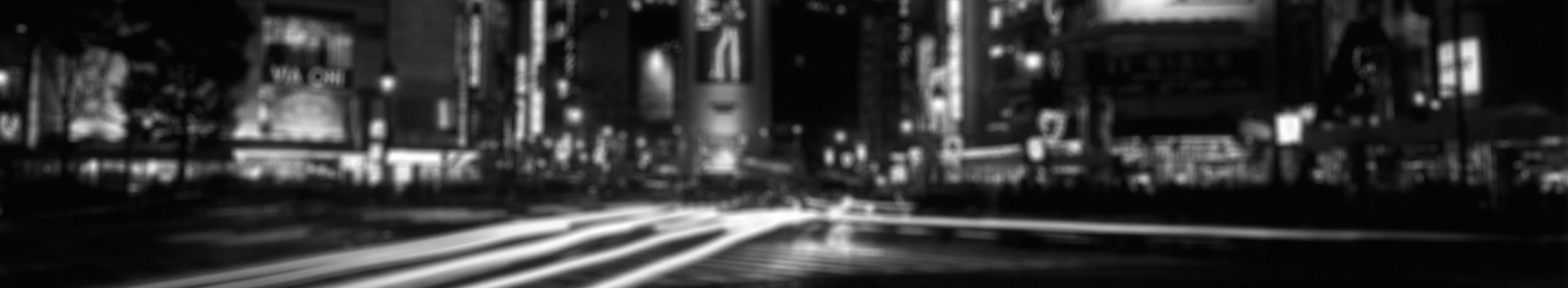 city_slider_back_2560px