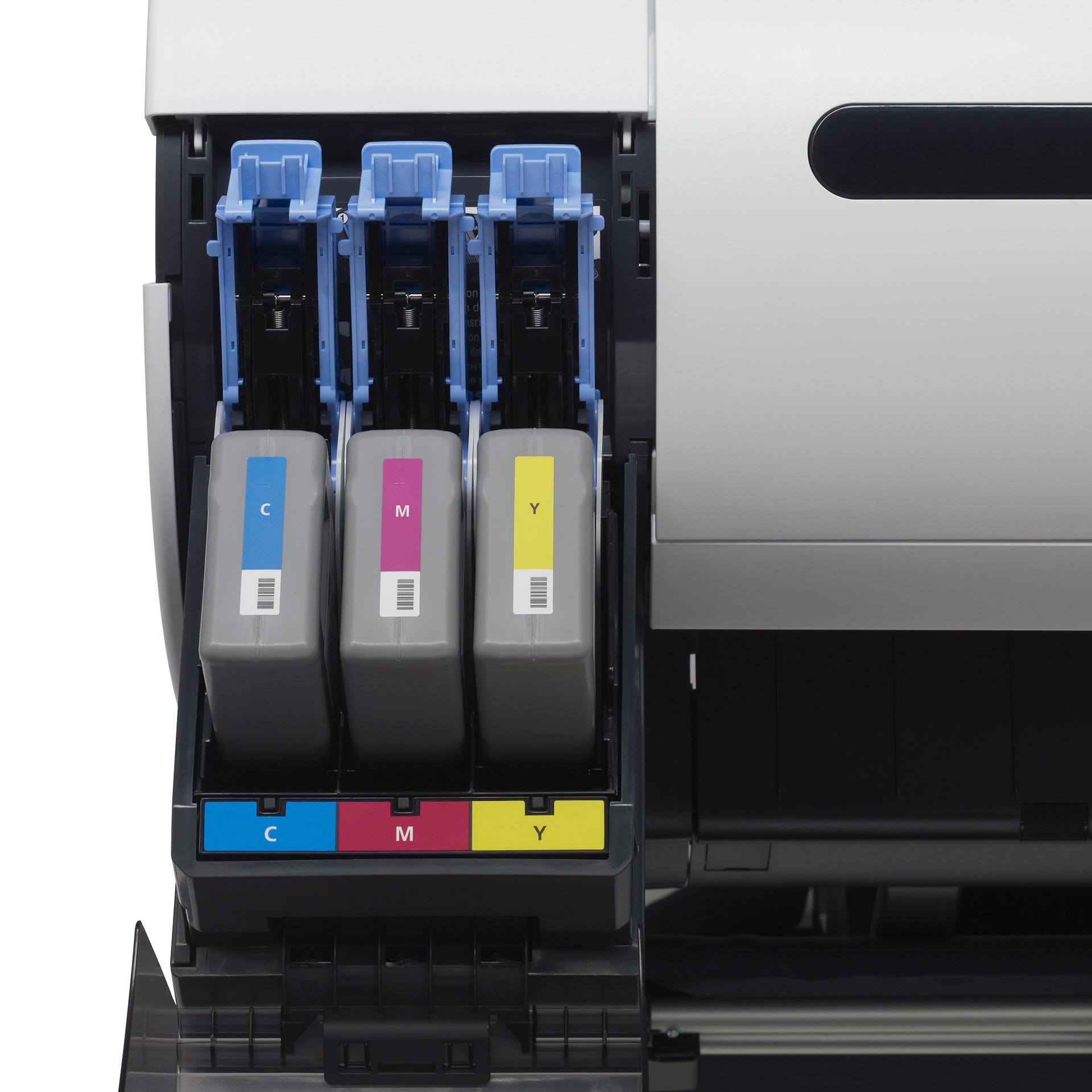 iPF685 - 130 ml Tintentanks