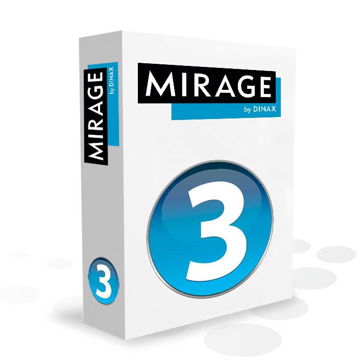 mirage_box
