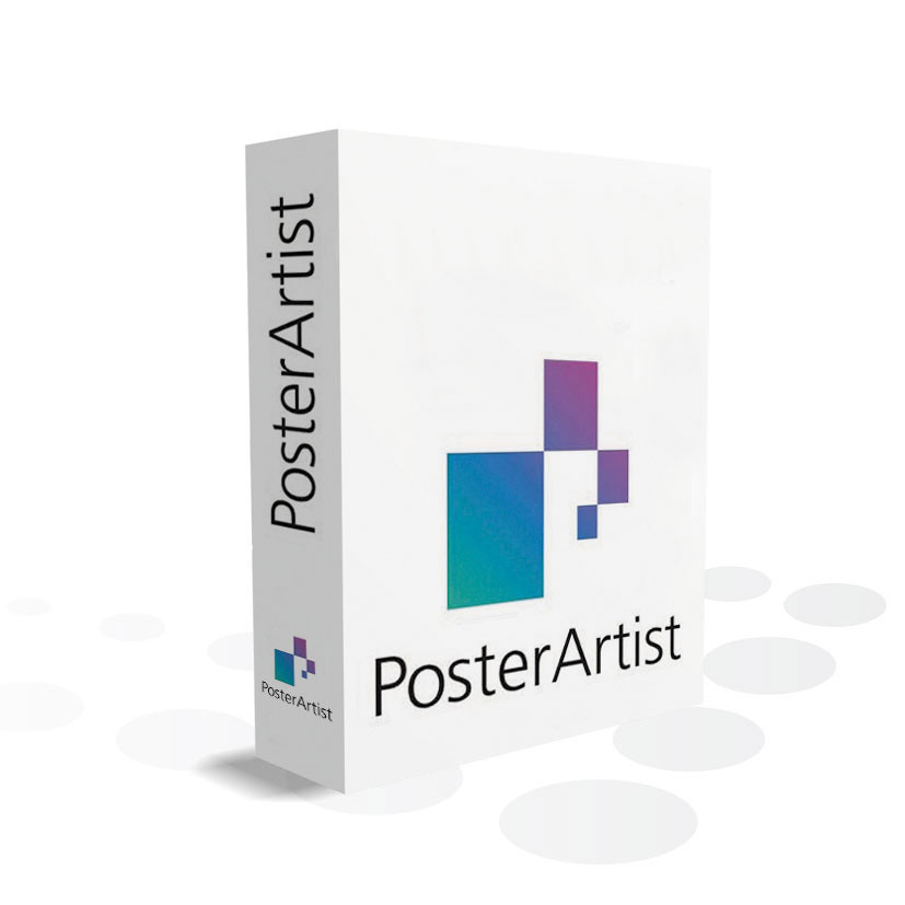 posterartist_box