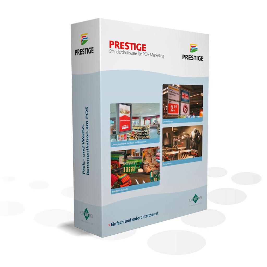 prestige8_box