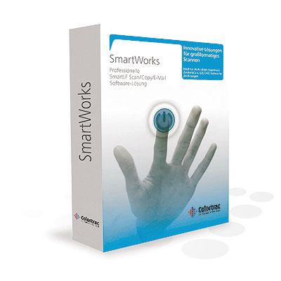 smartworks_box