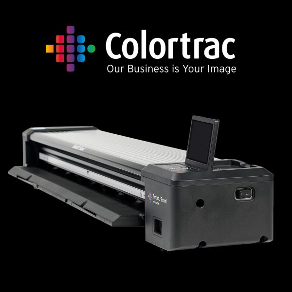 Colortrac_SmartLF_36