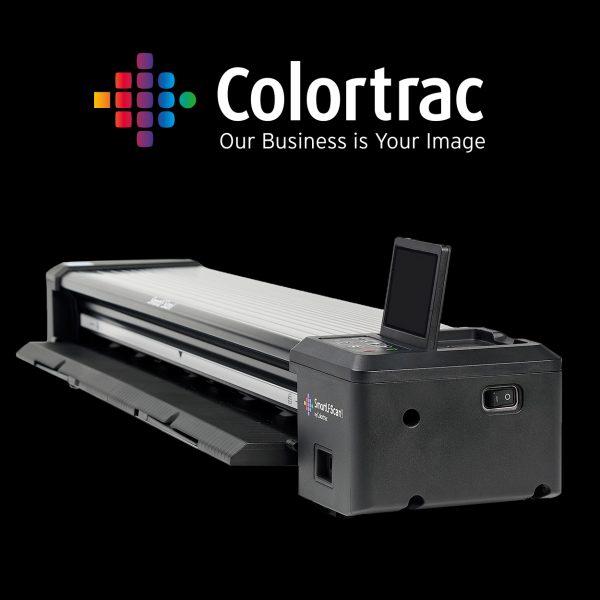 Colortrac_SmartLF_36