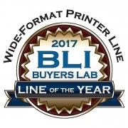 BLI 2017