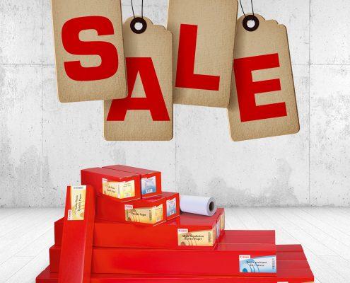 Online-Shop_Sale_1-2017