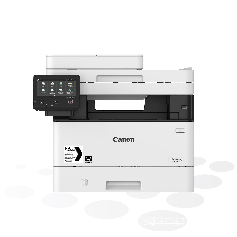 Canon i-sensys MF420