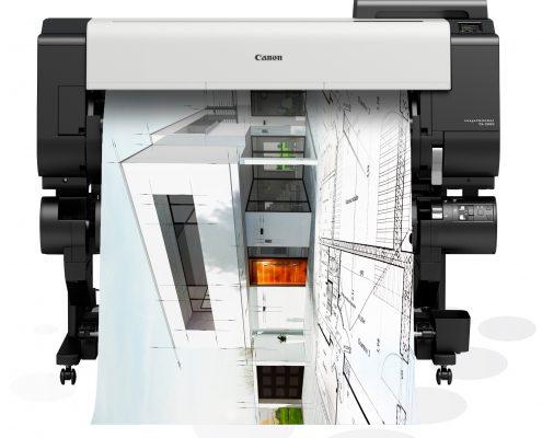 imagePROGRAF TX-3000