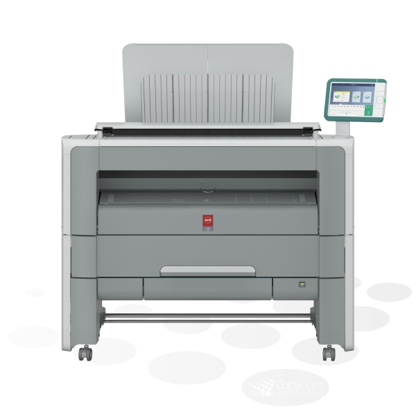 Plotwave 365 MFP