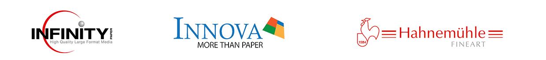 Copyright Kopiersysteme GmbH_Papier