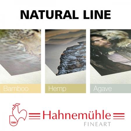 Hahnemühle Natural Line