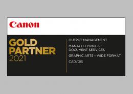 Start_Canon_Gold_Partner