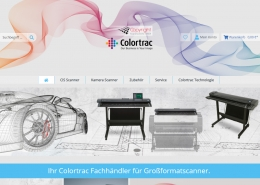 www.colortrac-scanner.de