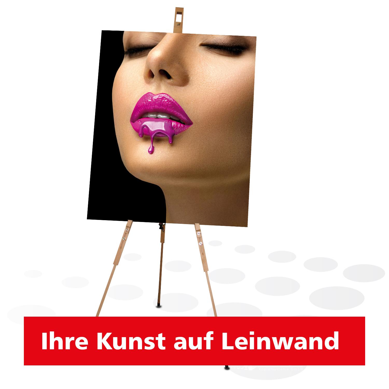 Leinwand_Kunst