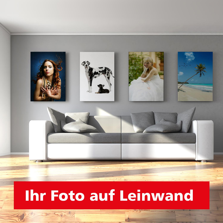 Leinwand_Foto