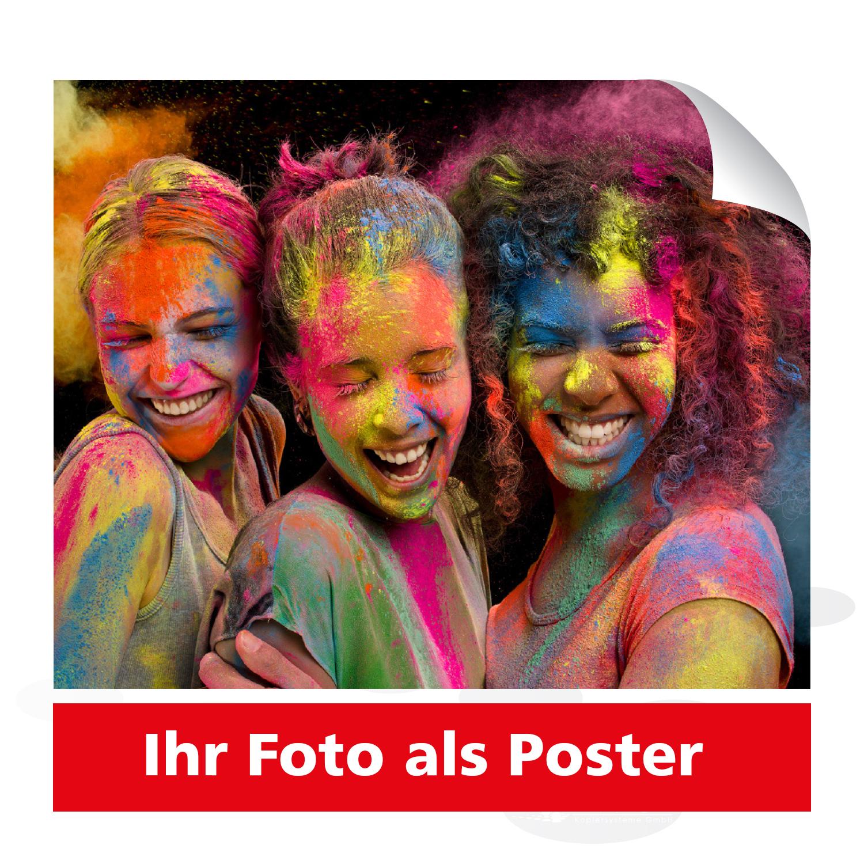 Fotoposter